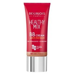 Bourjois Krem BB Healthy Mix 03 DARK / FONCÉ