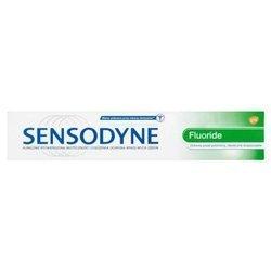 Sensodyne Fluoride Pasta do zębów 75 ml