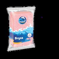 Ocean gąbka do kąpieli Bryza