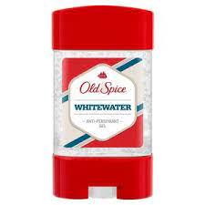 Old Spice White Water Dezodorant w Sztyfcie 70ml