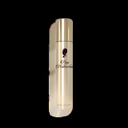 Pani Walewska Gold Dezodorant perfumowany 90ml