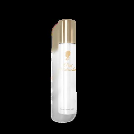 Pani Walewska White Dezodorant perfumowany 90ml