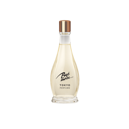 Perfumy Być może Tokyo 10ml - TESTER